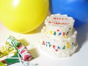 Dix-septième idées de fête d'anniversaire pour les filles