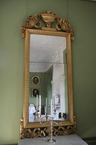 Comment mettre à jour vos murs en miroir