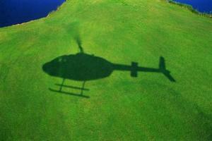 Instructions Air Hogs Sky Patrol