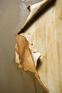 Comment régler les problèmes de condensation en non-thermique Pause Aluminium Fenêtres