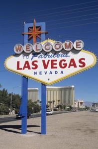 Les choses à faire pour les enfants à Las Vegas