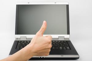 Comment mettre à jour un Dell Inspiron 6000