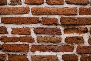 Comment allumer votre propre Briques
