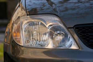 Comment remplacer un Ford Taurus 1998 ampoule de phare