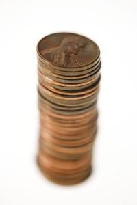 Comment faire un don Stacker Coin