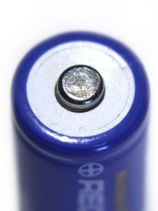 Comment remplacer une batterie dans un BIOS Dell 5000E