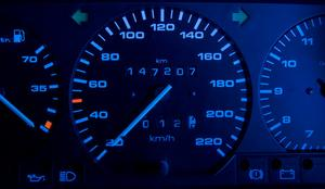 Comment faire pour résoudre un ramassage 4.3 moteur Chevy S10 1995