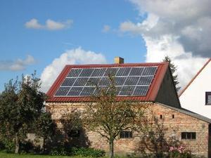 Comment câbler un système photovoltaïque