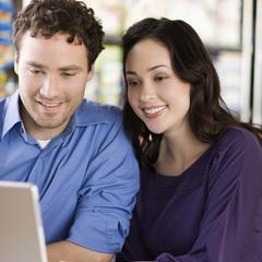 Idées loisirs pour les couples