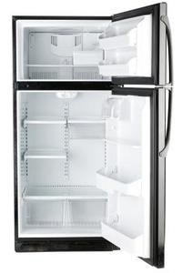 Comment réparer accumulation de glace dans un congélateur