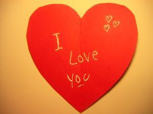 Comment faire un coeur avec perles Swarovski