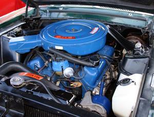 Comment faire pour dépanner Pourquoi un moteur diesel 6.2 ne démarre pas