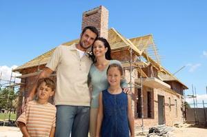 Combien ça coûte pour construire une maison modulaire?