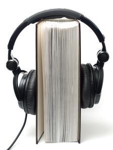 Comment faire pour convertir un livre audio sur CD