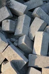 Comment construire un planteur de briques