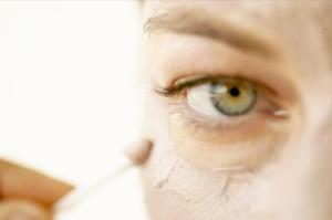 Les facteurs physiologiques qui pourraient affecter les réflexes ou des temps de réaction
