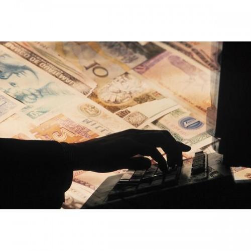 Faire de l'argent en ligne en période de récession