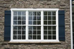 Comment remplacer un cadre de fenêtre entière