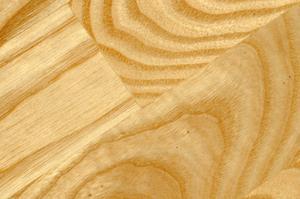 Comment faire pour supprimer des marques de brûlures sur les planchers de bois