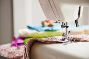 Comment faire des vêtements pour votre famille Sylvanian