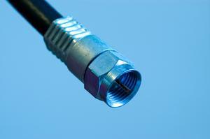 Comment fonder une câble coaxial