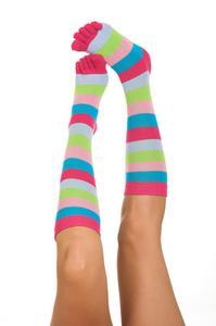 Comment faire un métier à tisser sock knitting