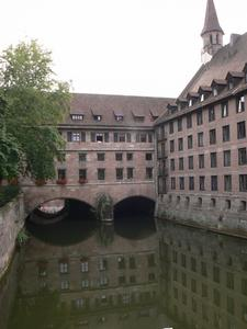 Restaurants traditionnels allemands nuremberg allemagne - Restaurant la comma ...