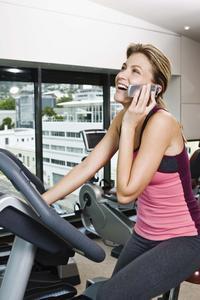 Combien de temps faut-il pour recevoir une Safelink Téléphone?