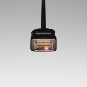 Comment connecter un DVI Hitachi télévision à un récepteur HDMI