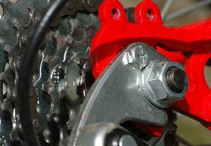 Comment remplacer les câbles engrenages de vélos