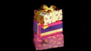Idées cadeaux pour une jeune fille de vingt-quelque chose
