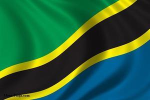 Comment obtenir un passeport tanzanien