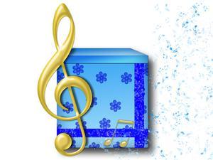 Comment ajouter de la musique Envoyer fixe dans Outlook Express