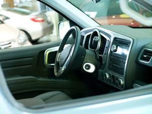 Comment remplacer le panneau Lumière Instrument dans une Toyota Corrolla 1998