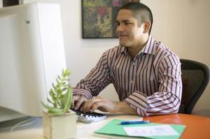 Comment faire pour résoudre un Dell Inspiron 530 Ce bipe