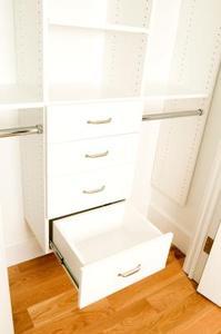 des conseils de l'Organisation pour les petites chambres
