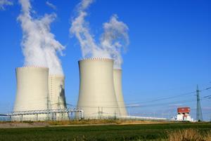 Comment utiliser l'énergie nucléaire pour aider à la couche d'ozone
