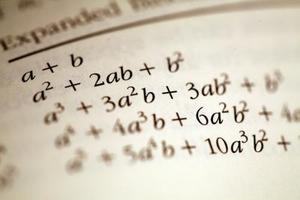 Comment équilibrer mathématiques équations pour 2nd Grade