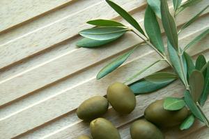 Produits naturels pour tuer les acariens Demodex