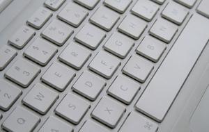 Comment rendre les lettres plus petites sur un écran d'ordinateur