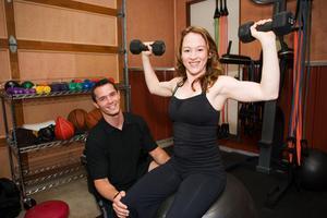 Informations sur le contrôle du poids pour perdre la graisse
