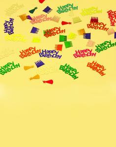 Fête d'anniversaire idées pour un enfant de sept ans