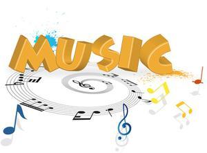 Activités ayant trait à la musique pour les nourrissons de 0-12 mois