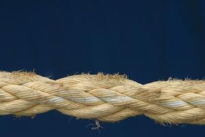 Comment Braid 3 Strand Nylon Rope