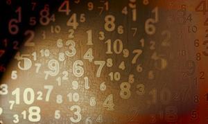 Comment obtenir une lecture gratuit Numérologie