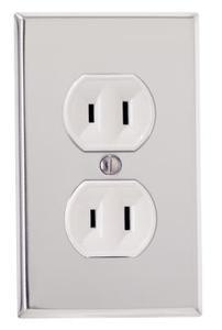Accueil liste de contr le lectrique - Controle electrique maison ...