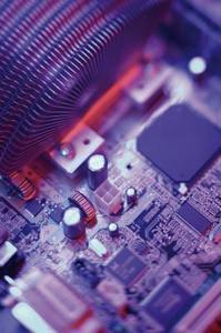 Ce qui donne une vitesse de l'ordinateur?