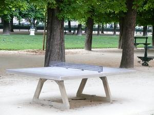Comment reparer une table de ping pong table de lit - Forum tennis tavolo toscano ...