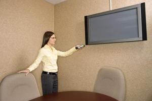 Comment construire votre propre réseau de télévision par câble