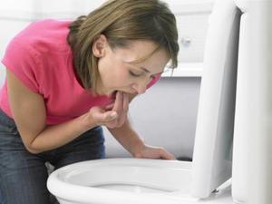 Comment obtenir plus d'eau dans la cuvette des toilettes